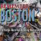 Book Review – The Boston Marathon Bombing Memorials