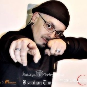 Denny Silva