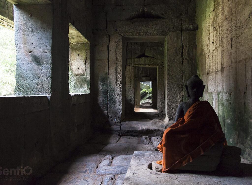 Structures_Cambodia_SiemReap_03