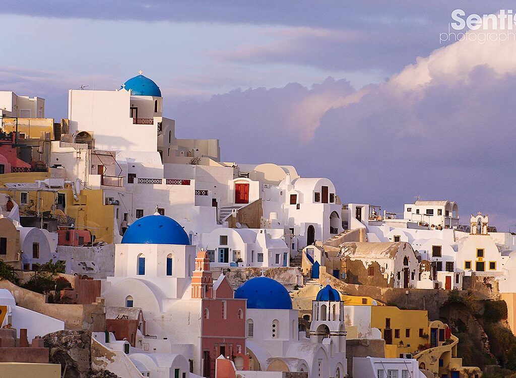 Structures_Greece_Santorini_07